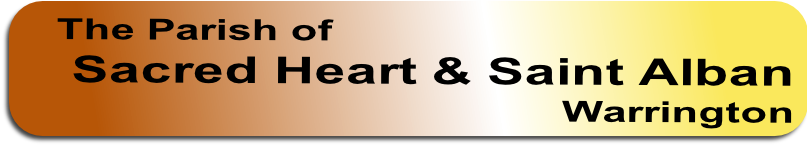 The Parish of 